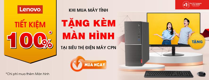 885x340pc-tang-man-hinh-092020-885x340.png