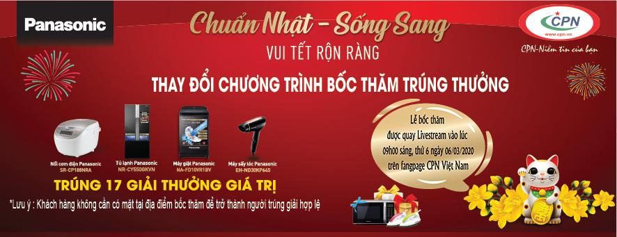 885x340thay-doi-boc-tham-02.png
