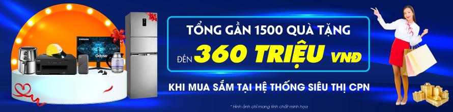 890x220-boc-tham-100-092021.png