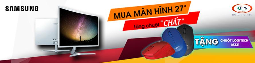 890x220-mua-man-hinh-tang-chuot-1.png