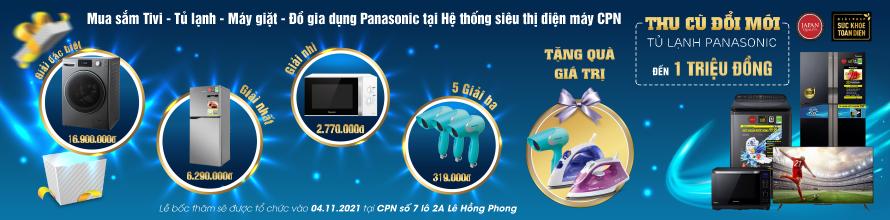 890x220-panasonic-lucky-draw-102021-2.png