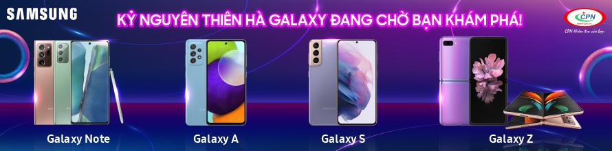 890x220-samsung-galaxy-082021.png