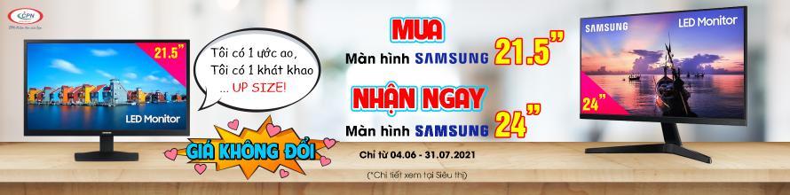 890x220-samsung-monitor-062021.png