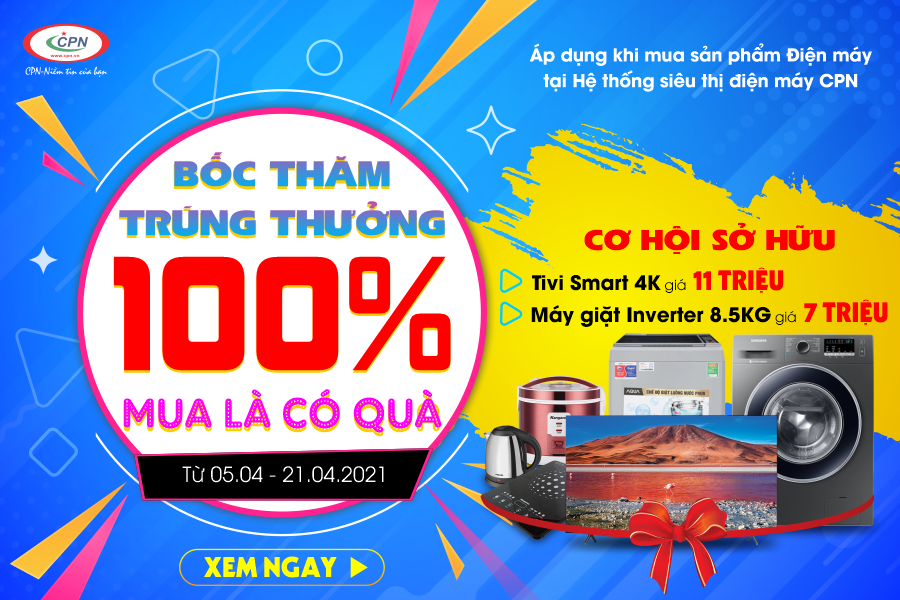 900x600-boc-tham-100-042021.png