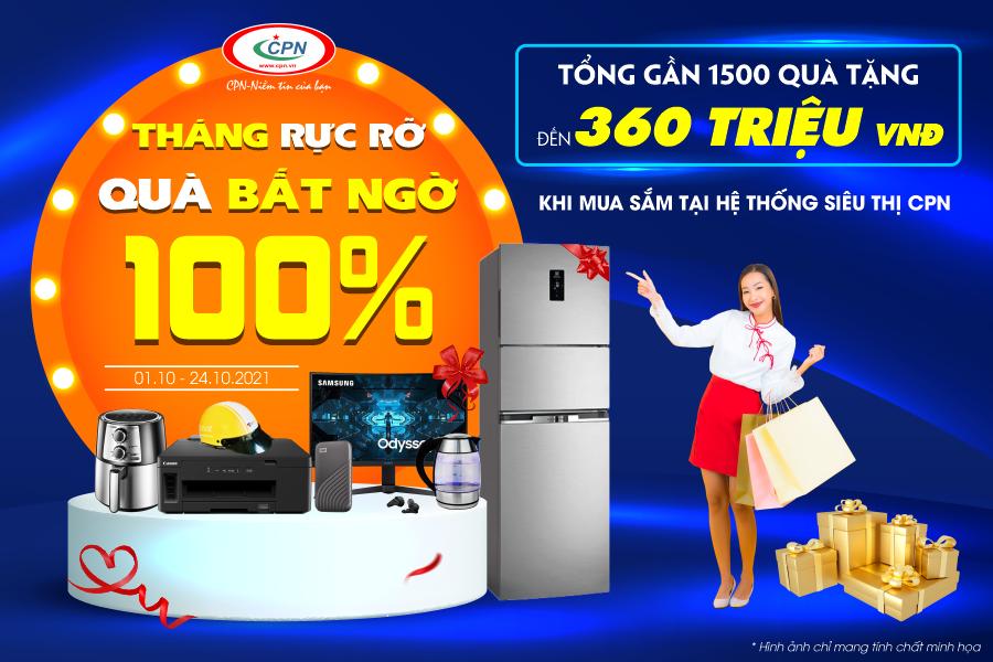 900x600-boc-tham-100-092021.png