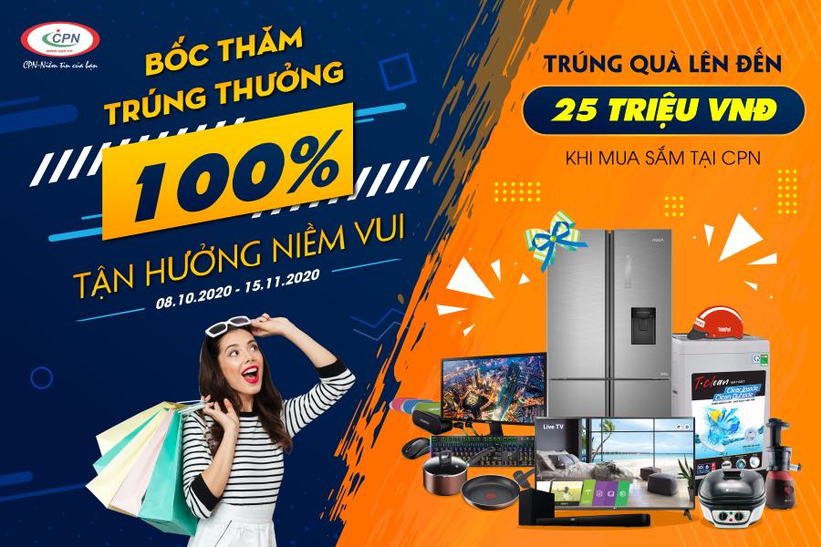 900x600-boc-tham-100-102020.png