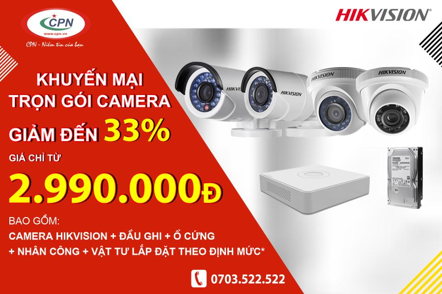 900x600-combo-camera-122020b.png