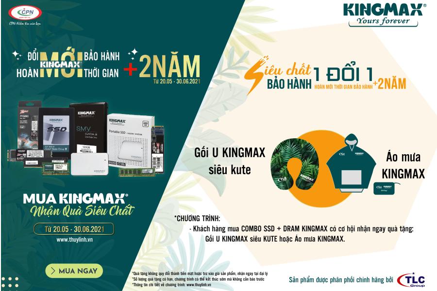 900x600-kingmax-052021.png