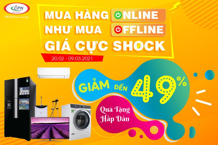 900x600-mua-hang-online.png