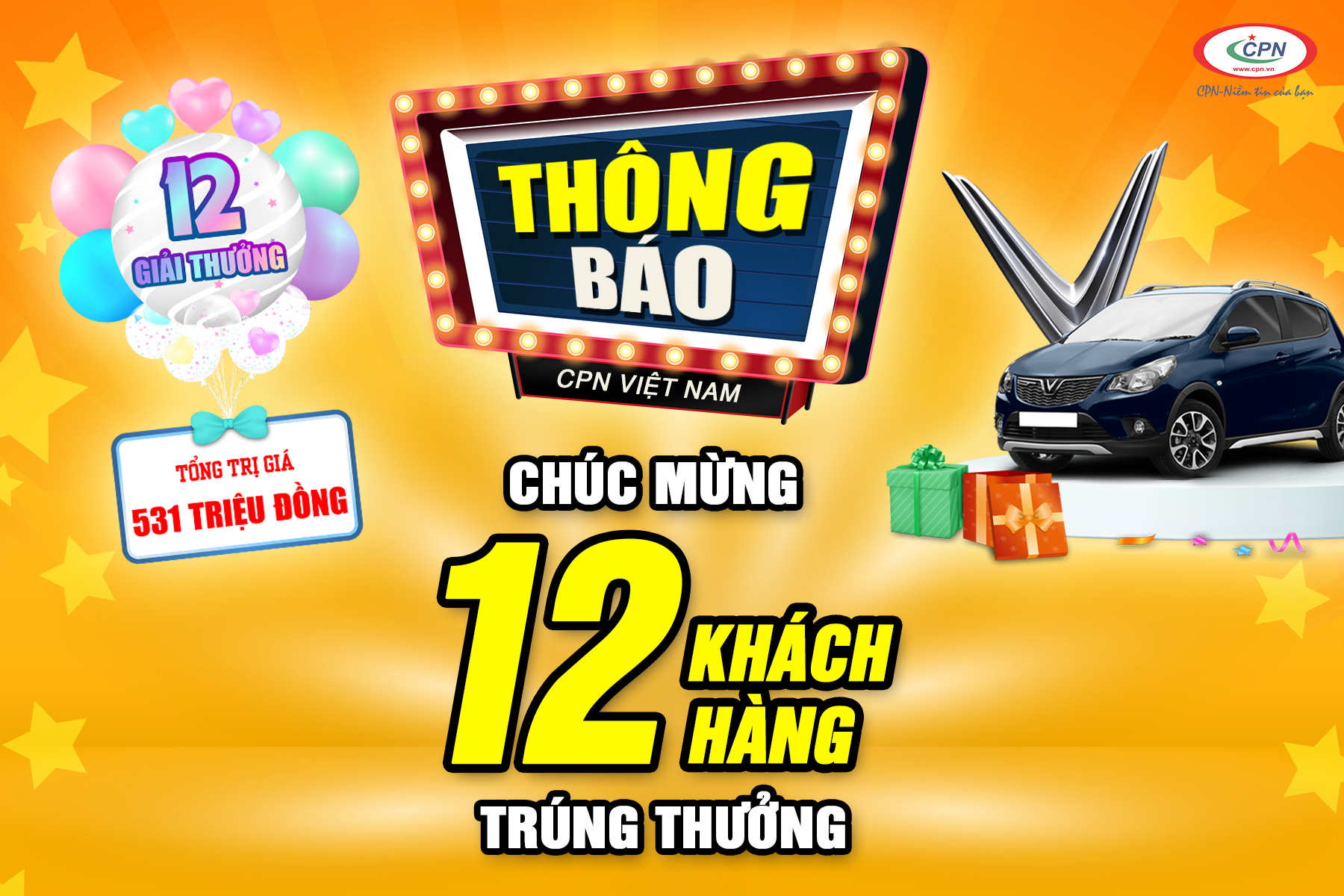 900x600-thong-bao-chuc-mung.jpg