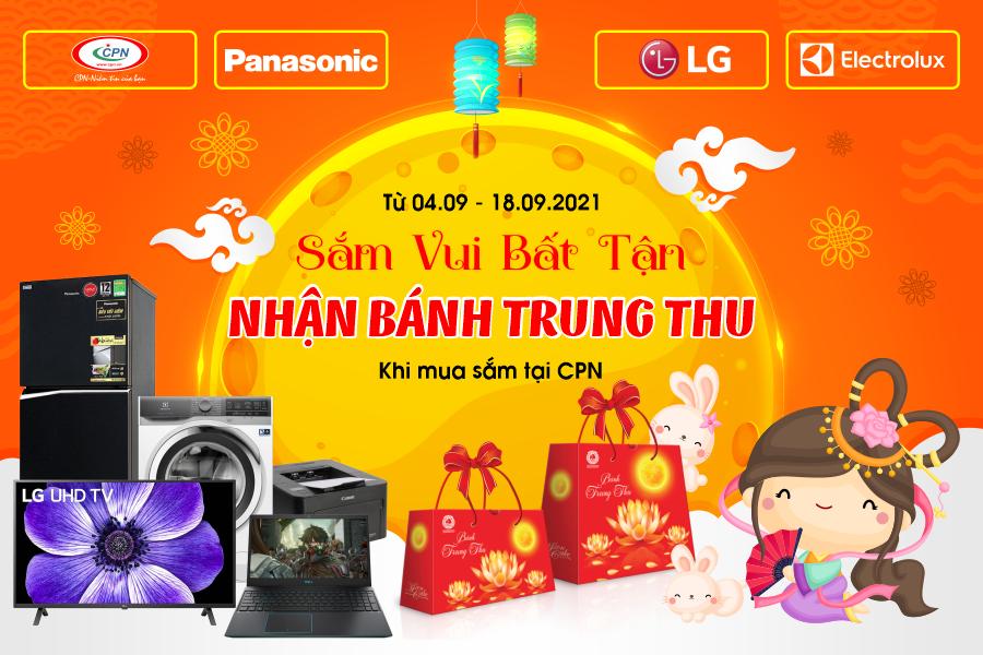 900x600-trung-thu-2021-2.png