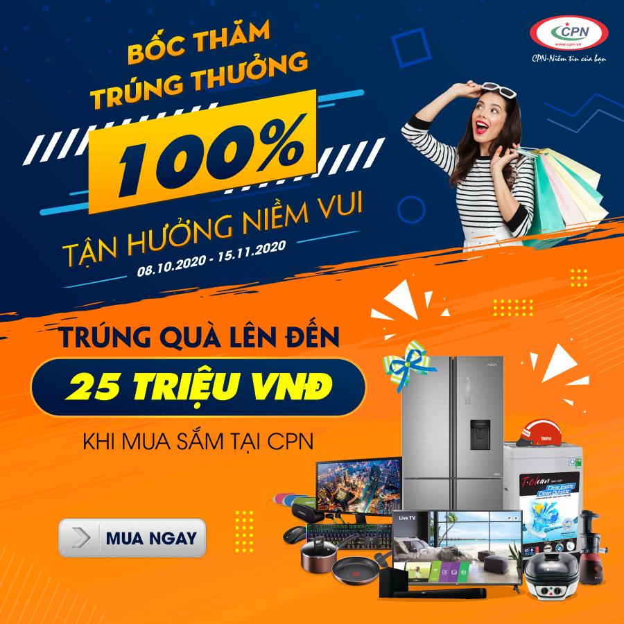 900x900-boc-tham-100-102020.png