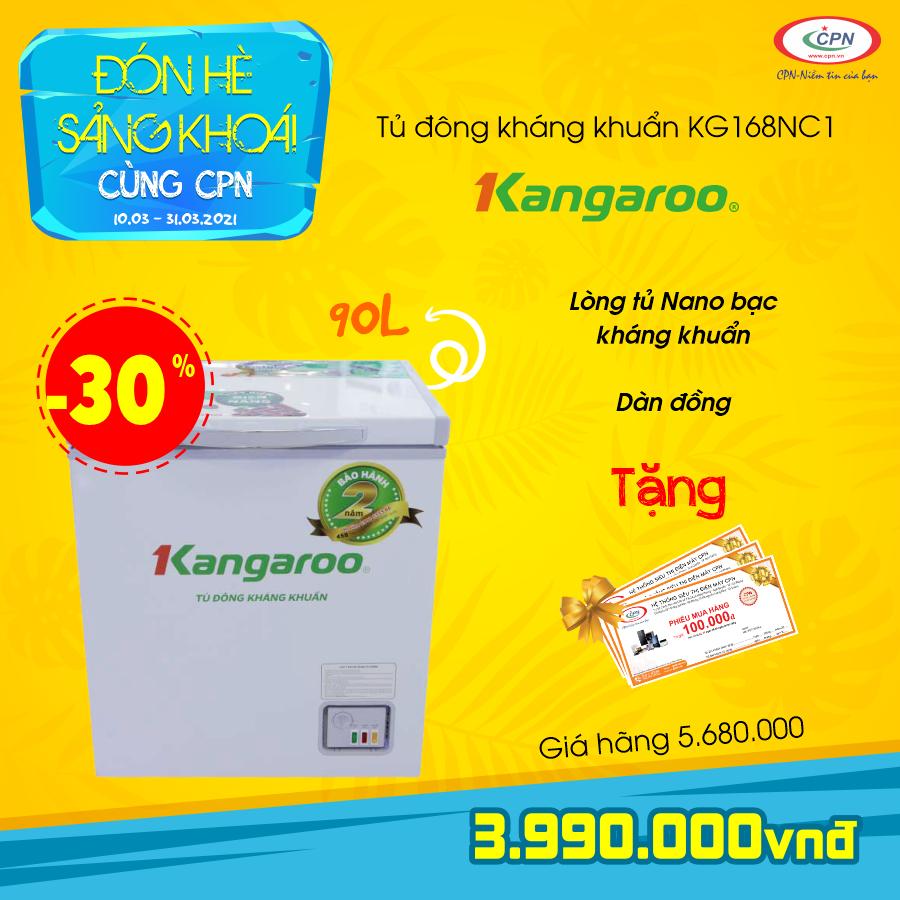 900x900-chao-he-032021-tu-lanh-kg168nc1.png