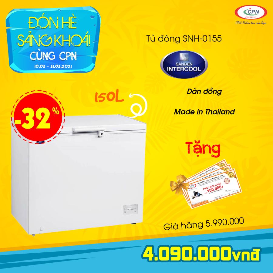 900x900-chao-he-032021-tu-lanh-snh-0155.png