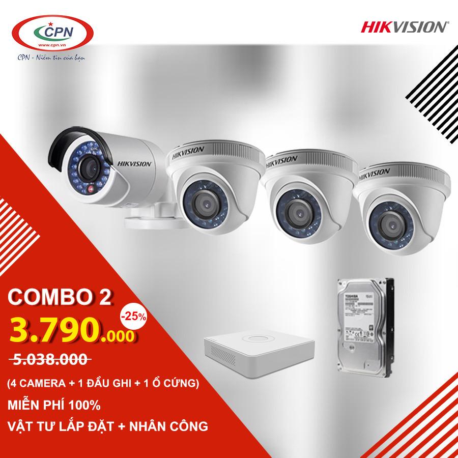 900x900-combo-camera-102020-2.jpg