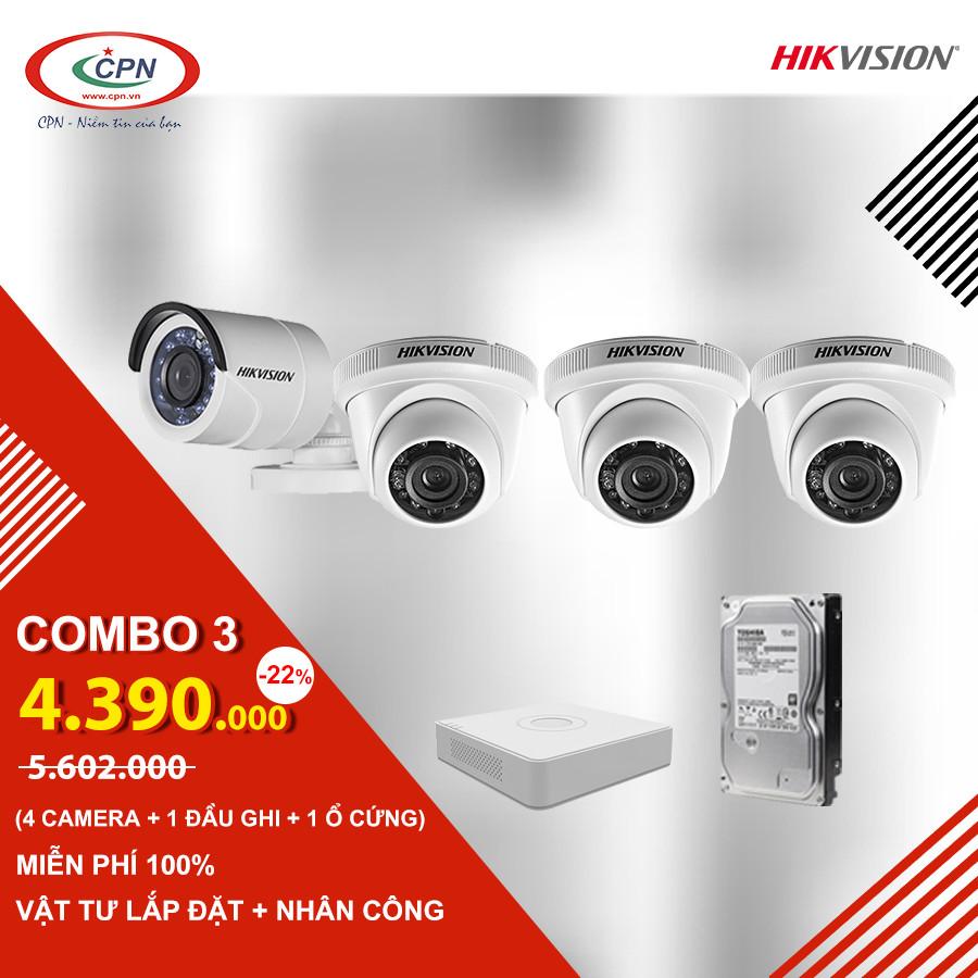 900x900-combo-camera-102020-3.jpg