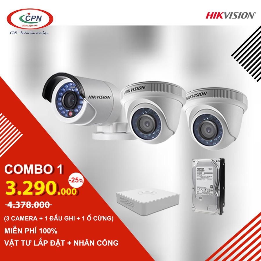 900x900-combo-camera-102020.jpg