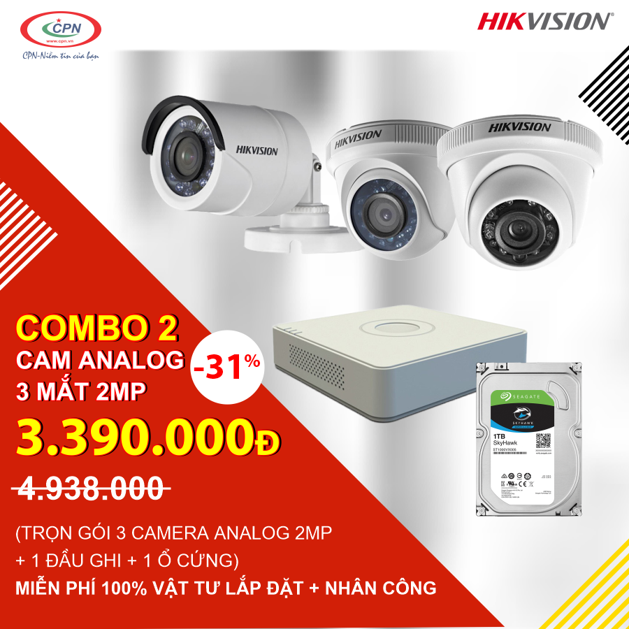 900x900-combo-camera-122020-2c.png