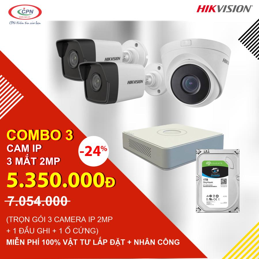 900x900-combo-camera-122020-3c.png