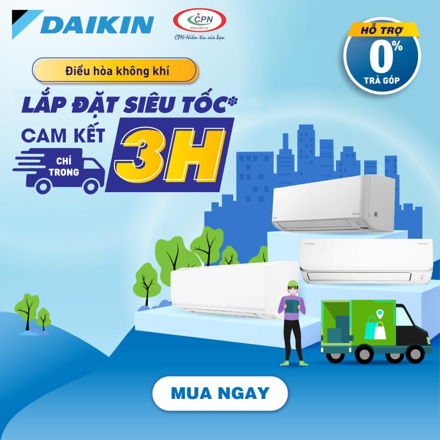 900x900-daikin-ac-062021.png