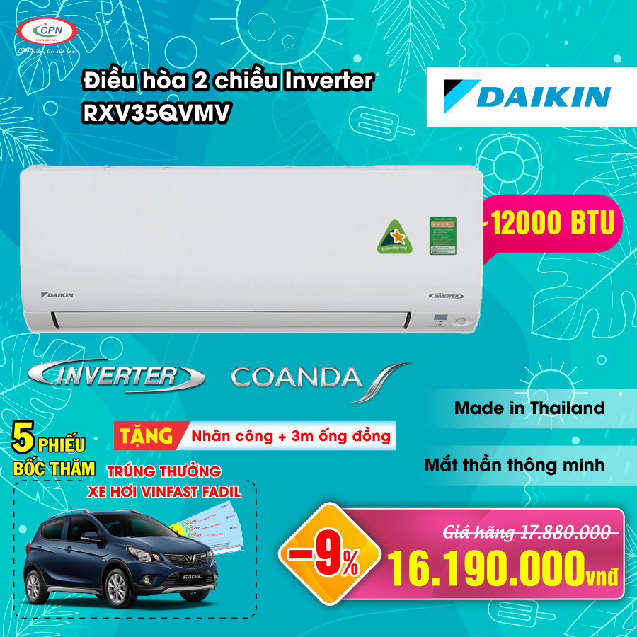 900x900-dieu-hoa-052021-rxv35qvmv.png