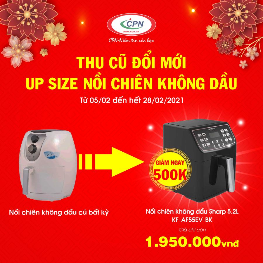 900x900-doi-cu-lay-moi-022021b.png