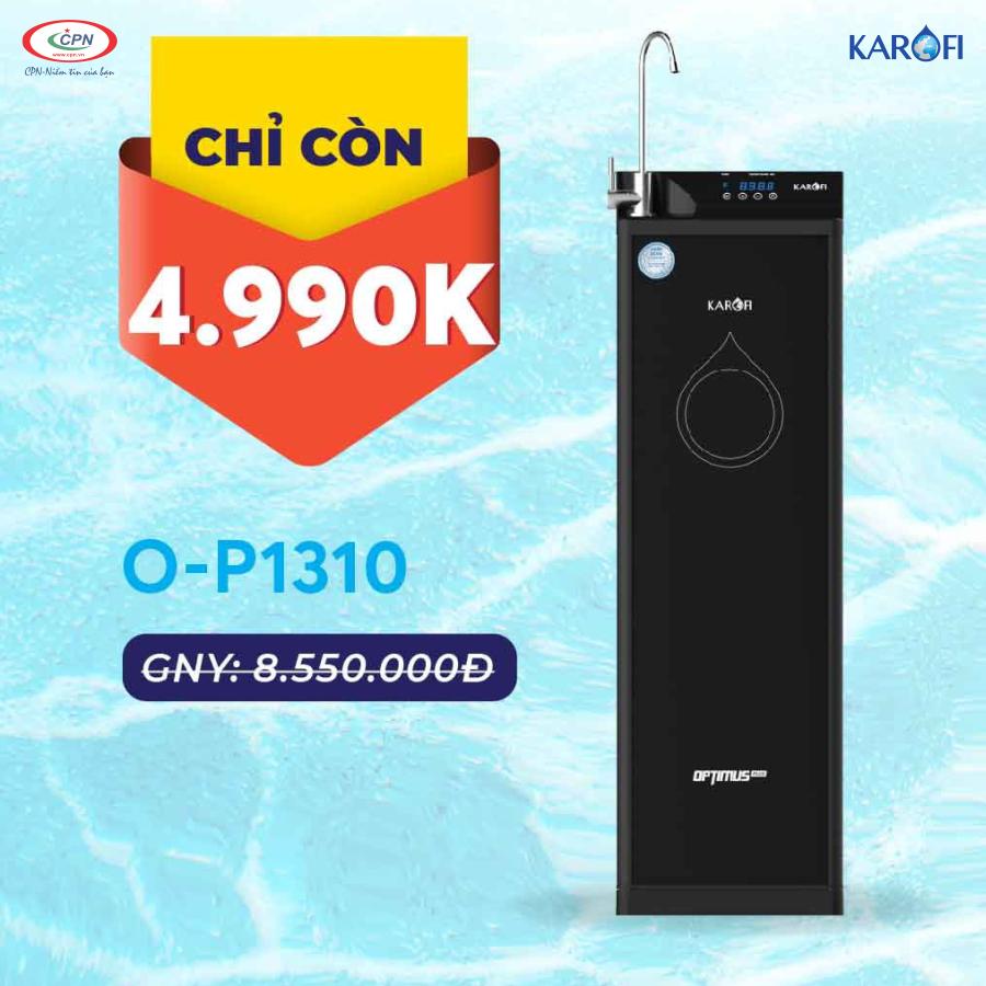 900x900-karofi-092020-2.png