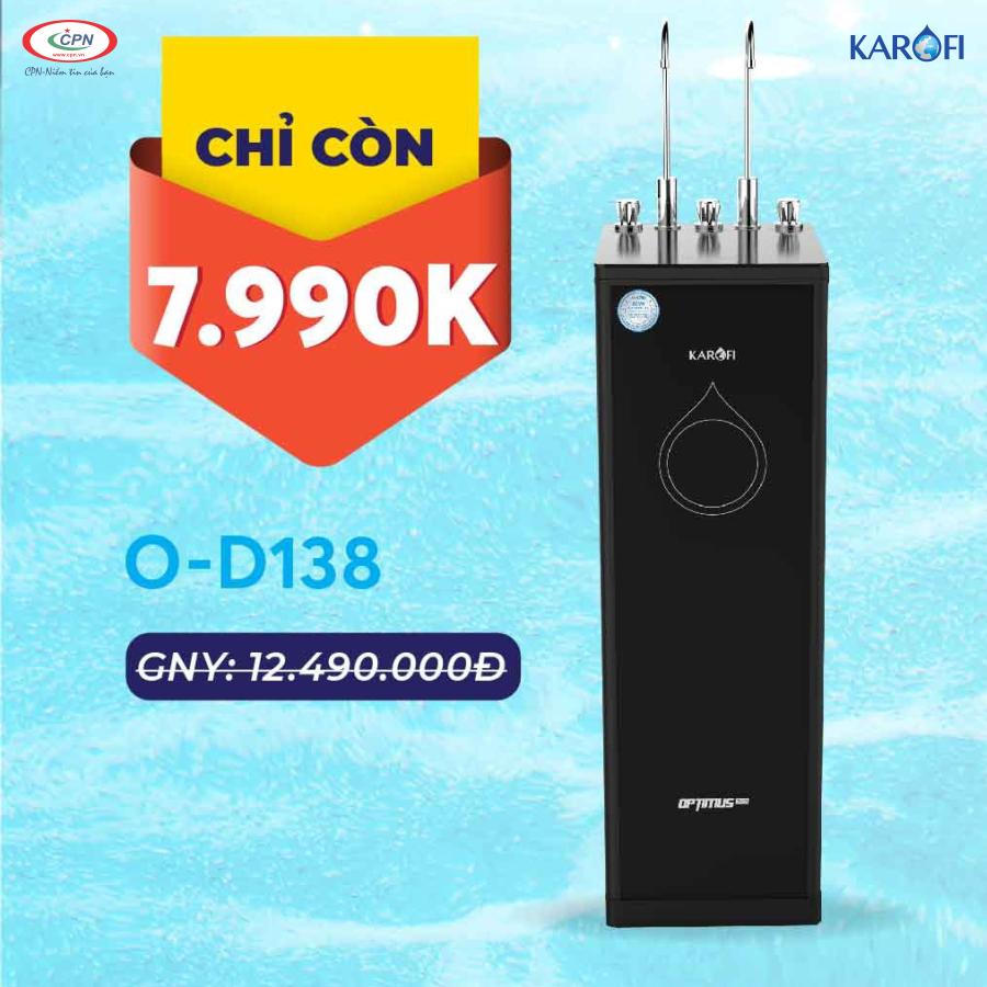 900x900-karofi-092020.png
