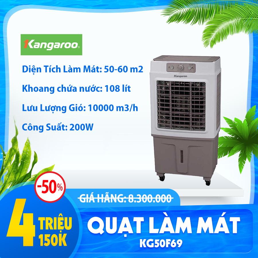 900x900-kg50f69-07022021.jpg