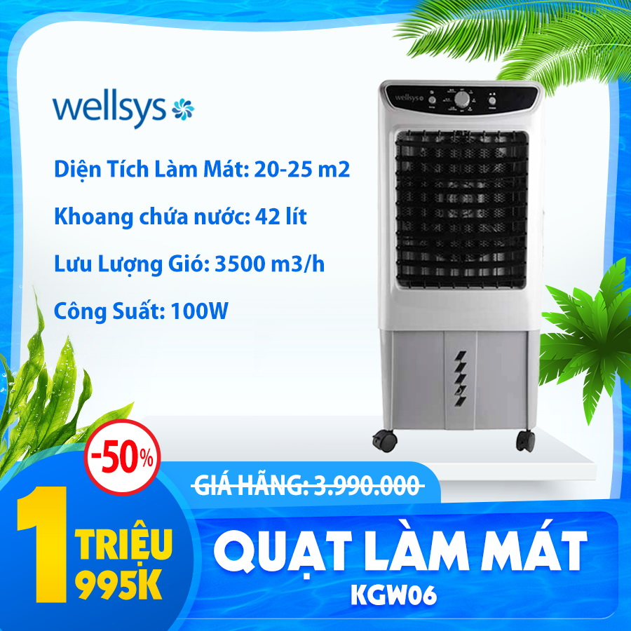 900x900-kgw06-07022021.jpg