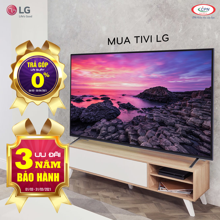 900x900-lg-tv-032021.png