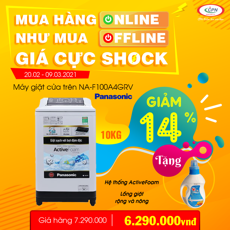 900x900-may-giat-na-f100a4grv.png