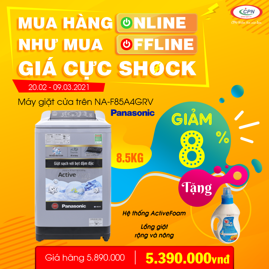 900x900-may-giat-na-f85a4grv.png