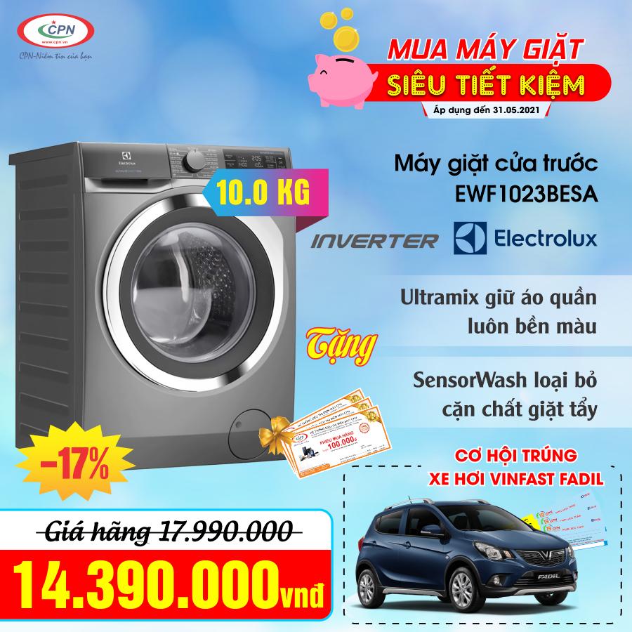 900x900-maygiat-052021-ewf1023besa-2.png