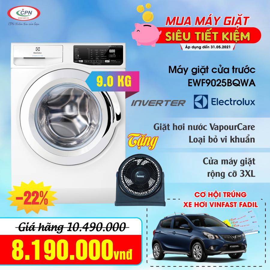 900x900-maygiat-052021-ewf9025bqwa.png