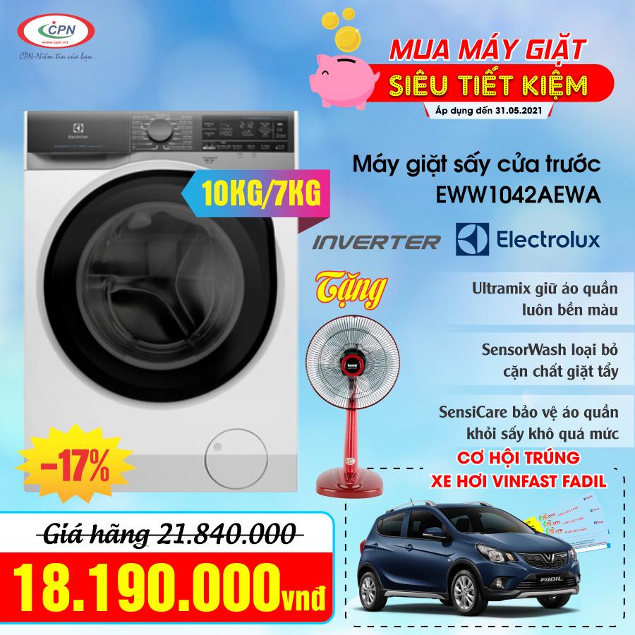 900x900-maygiat-052021-eww1042aewa.png