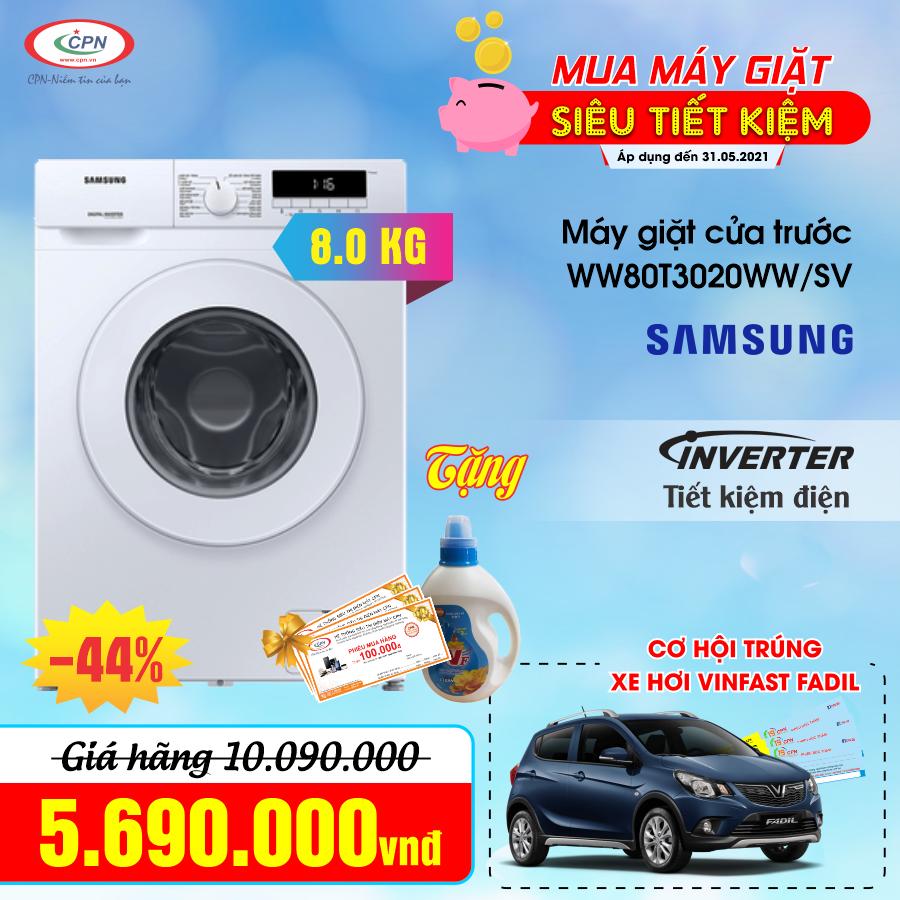 900x900-maygiat-052021-ww80t3020ww-sv.png