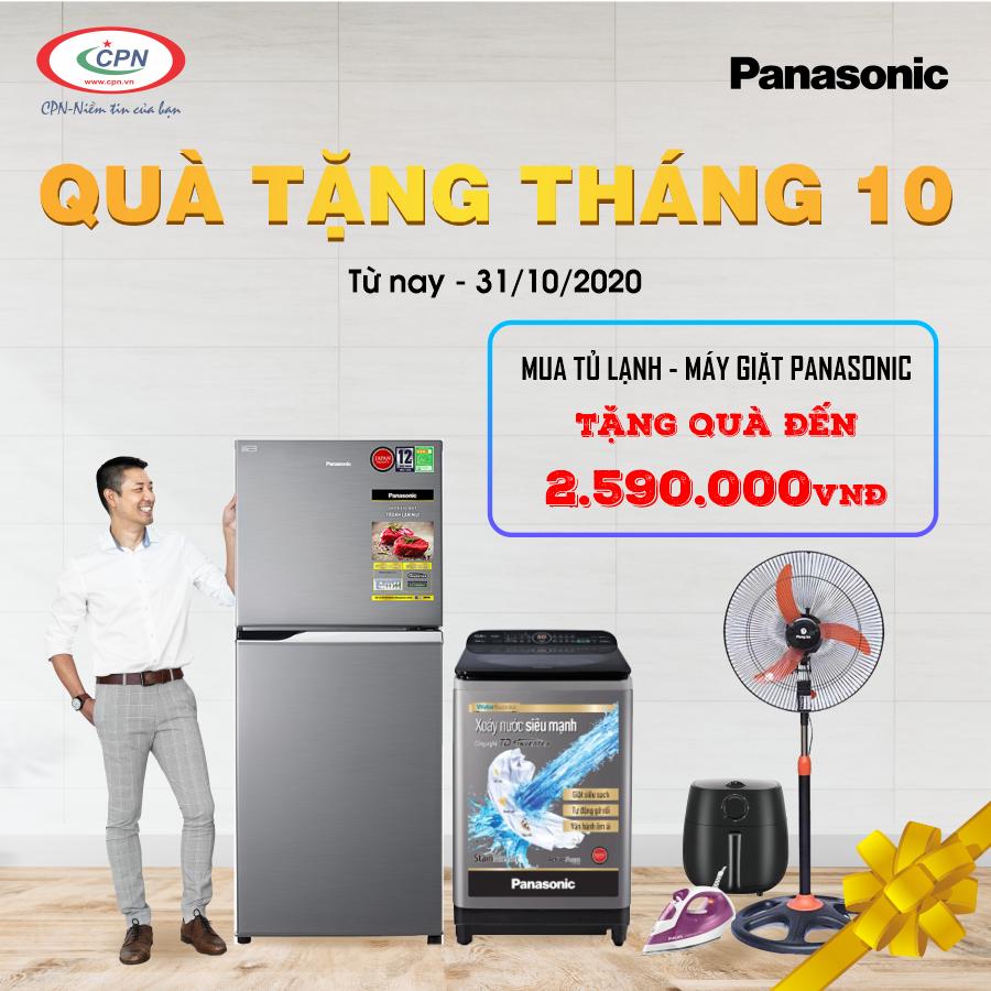 900x900-panasonic-ha-102020-4.png