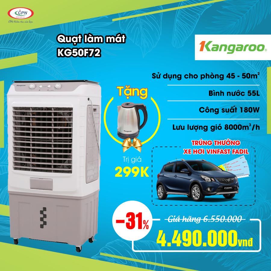 900x900-quat-052021-kg50f72-2.png
