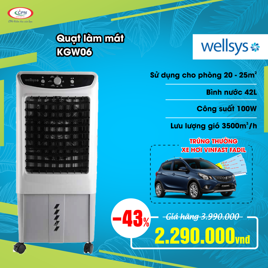 900x900-quat-052021-kgw06-2.png