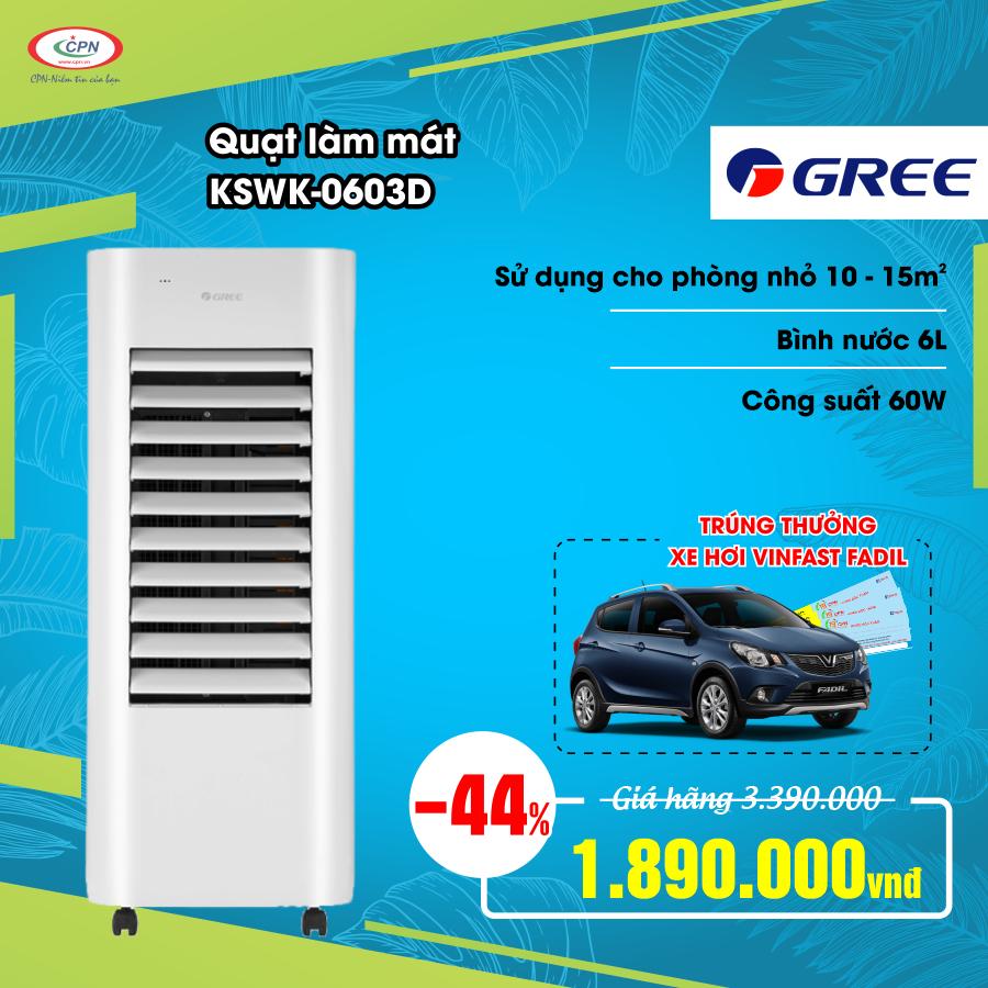 900x900-quat-052021-kswk-0603d-2.png