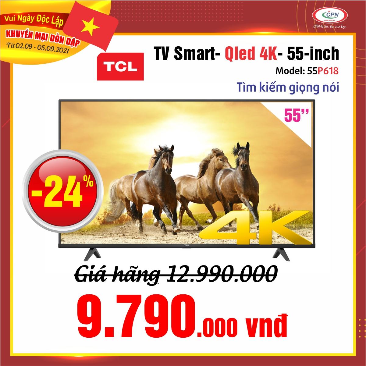 900x900-quoc-khanh-2021-55p618.jpg