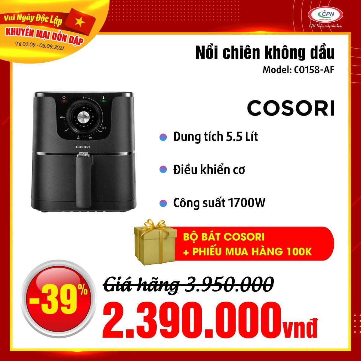 900x900-quoc-khanh-2021-co158-af.jpg
