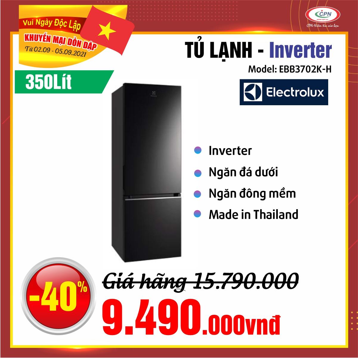 900x900-quoc-khanh-2021-ebb3702k-h.jpg