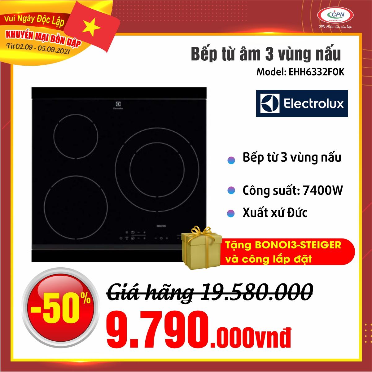 900x900-quoc-khanh-2021-ehh6332fok.jpg