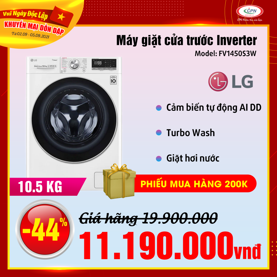 900x900-quoc-khanh-2021-fv1450s3w.png