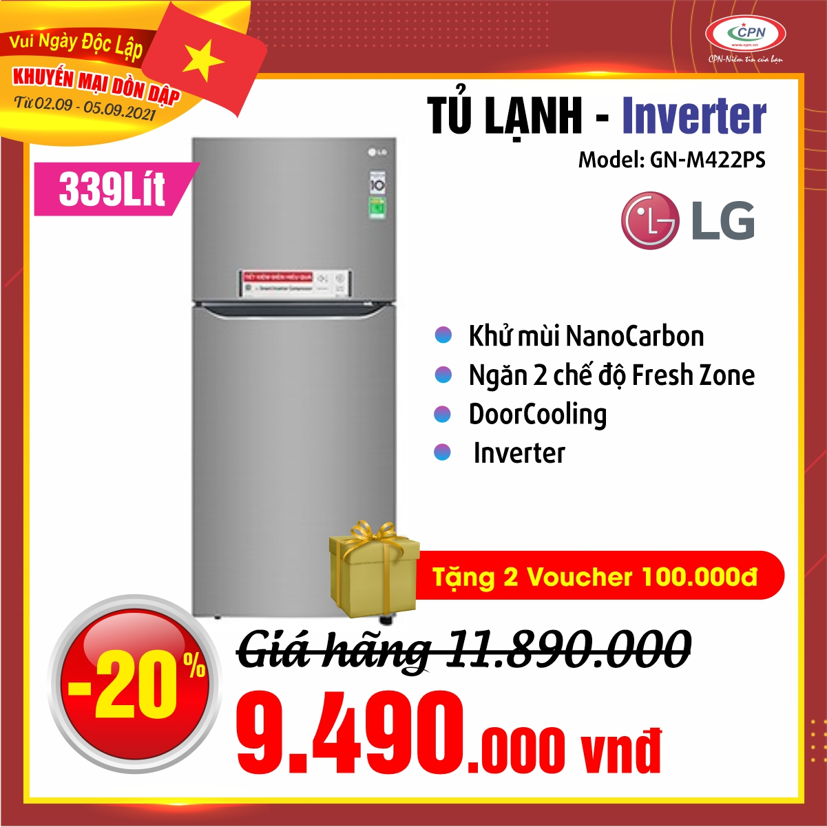 900x900-quoc-khanh-2021-gn-m422ps.jpg