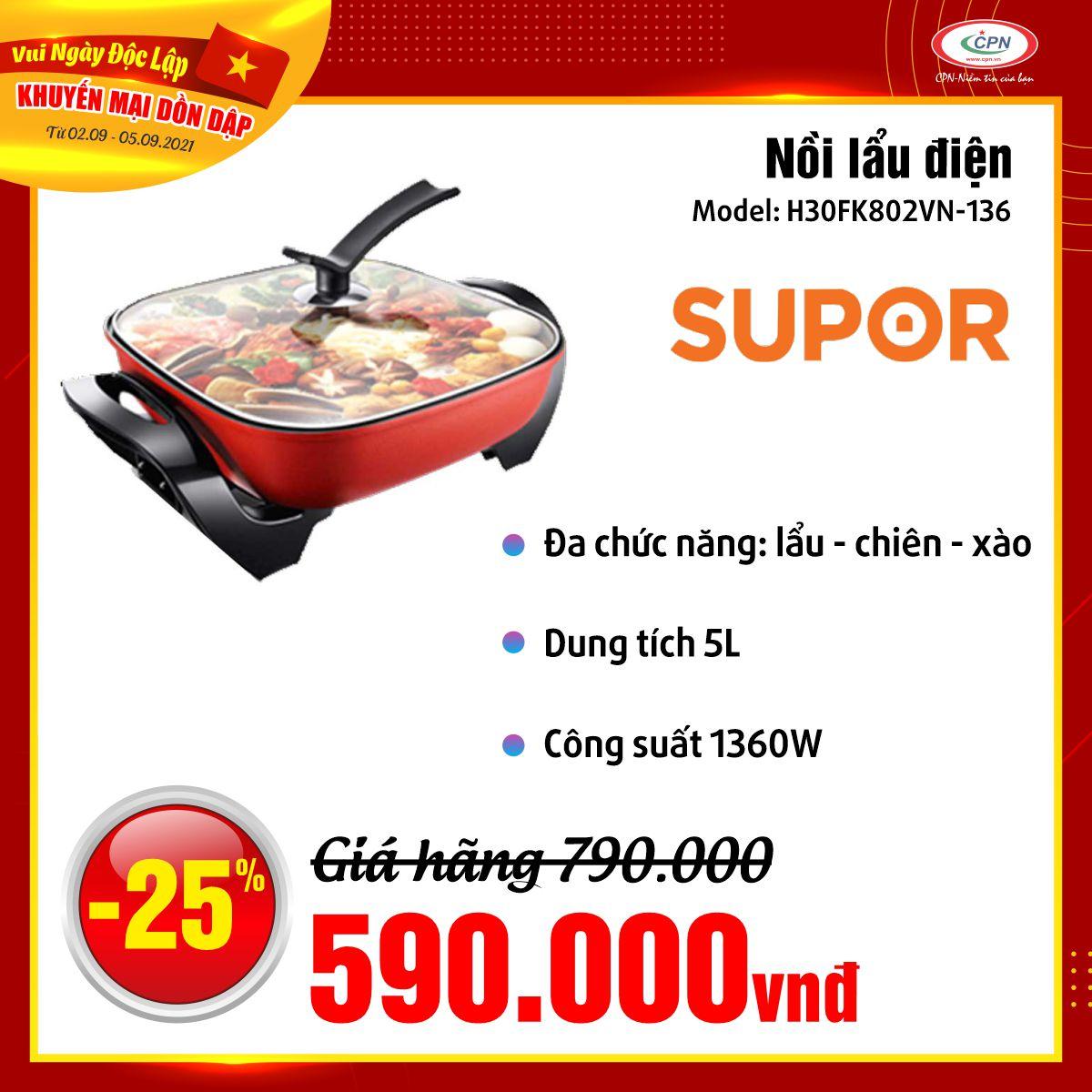 900x900-quoc-khanh-2021-h30fk802vn-136.jpg