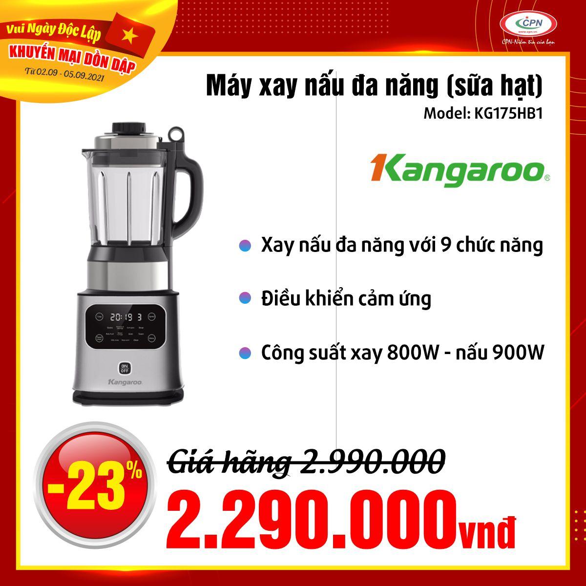 900x900-quoc-khanh-2021-kg175hb1.jpg