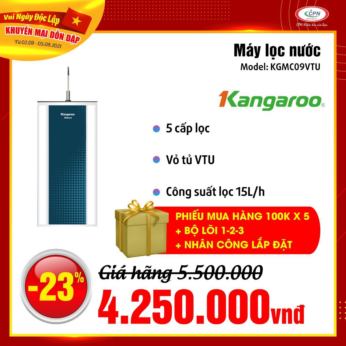 900x900-quoc-khanh-2021-kgmc09vtu.jpg